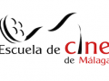 Escuela de Cine de Málaga